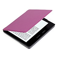 "Cuero PUCases For6 "" Kindle"