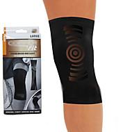 γόνατο Υποστηρίζει Χειροκίνητο Πίεση Αέρα Υποστηρίζει Συγχρονισμός Ύφασμα