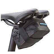 ROSWHEEL® 自転車用バッグ自転車用サドルバッグ 防水 / 耐衝撃性 / 耐久性 / 多機能の 自転車用バッグ 布 / 600Dポリエステル サイクリングバッグ サイクリング 12*5*9