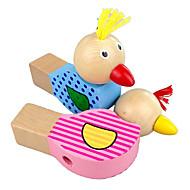 Brinquedos Madeira For Brinquedos 1-3 anos bebê