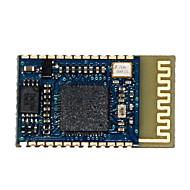 PKB bluetooth stereo audio modul til fælles bluetooth stereo audio opgradering