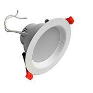Jiawen 5W cool /warm white LED ceiling downlight (AC 85~265V)