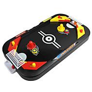 yenilik Oyuncak yenilik Oyuncak Hız Kare Plastik Siyah Solmaya Çocuklar İçin