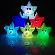 nouvelle nouveauté lampe LED 1pcs lumière de nuit