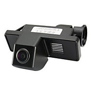 Automotive Supplies Special Rear View Reversing Camera HD Camera