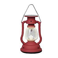 Latarnie i oświetlenie namiotowe LED 400 Lumenów 3 Tryb LED Inne Nagły wypadek Superlekkie Odpowiednie do samochodu