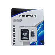 microsd tf Flash memoey tarjeta micro sd (2gb 4gb 8gb 16gb 32gb 64gb 128gb) con adaptador SD