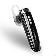 Fineblue HM3600 イヤバッド(イン・イヤ式)Forメディアプレーヤー/タブレット / 携帯電話 / コンピュータWithマイク付き / DJ / ボリュームコントロール / ゲーム / スポーツ / ノイズキャンセ / Hi-Fi / 監視