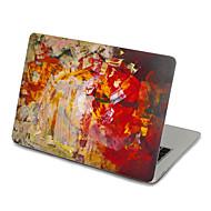 MacBook Front Decal Sticker Color Block For MacBook Pro 13 15 17, MacBook Air 11 13, MacBook Retina 13 15 12