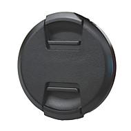 dengpin® 55mm camera bouchon d'objectif pour sony a290 a580 a200 a450 a330 HX300 18-70 objectif 18-55mm