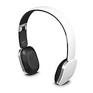 Neutrale Produkt Headblue1 Kopfhörer (Kopfband)ForMedia Player/Tablet PC / Handy / ComputerWithMit Mikrofon / DJ / Lautstärkeregler /
