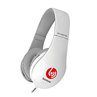 Beevo BV-HM760 Kopfhörer (Kopfband)ForMedia Player/Tablet PC / Handy / ComputerWithMit Mikrofon / DJ / Lautstärkeregler / Spielen / Sport