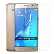 0.3mm Screen Protector szkło hartowane do Samsung Galaxy J3 (2016)