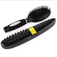 טיפול כוח ליזר לגדול מסרק שיער הערכה להפסיק אובדן Regrow החם טיפול חדש