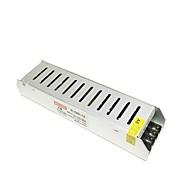 -EU pistoke to E27-GX8.5-Lamput-Infrapunasensori-Jännite-muuntaja