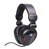 OEM-företag-HG-363MVI-Kinect-PU Läder / ABS-Audio och Video-Styrenheter / Hörlurar / Mikrofoner / Fjärrkontroller- tillNintendo Wii /