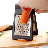 1 stuks Hoge kwaliteit / Creative Kitchen Gadget