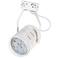 Track Lights Warm White / Cool White / Natural White LED 1 pcs