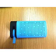 Multi-Functional Mobile Power Wireless Bluetooth Speakers Mini Card Portable Flashlight Stereo Radio