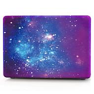 Harajuku csillag mintás macbook számítógép esetében macbook air11 / 13 pro13 / 15 profi retina13 / 15 macbook12