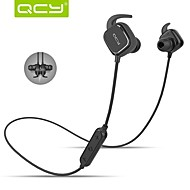 QCY QCY QY12 Microauricolari interniForLettore multimediale/Tablet / CellulareWithBluetooth