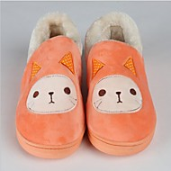 Hedendaags House Slippers Damesslippers