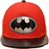 Καπέλο Καπέλα Διατηρείτε Ζεστό για Μπέιζμπολ