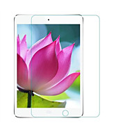 [3-Pack] Professional High Transparency LCD Crystal Ultra-Clear Screen Protector for iPad Air 2