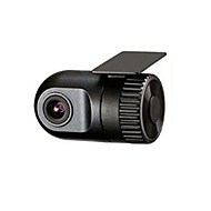 720P - 2MP CMOS - 1600 x 1200 - CAR DVD