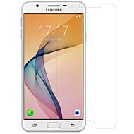 for nillkin Samsung Galaxy j5 prime hd anti sormenjälki suojakalvo samsung