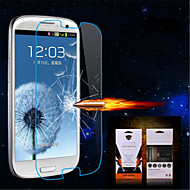 végső sokkra képernyővédő fólia Samsung Galaxy S5 mini (1db)