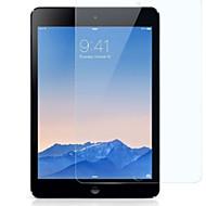 najwyższa premia jakościowa szkło hartowane ochraniacz na ekran iPad Mini 4