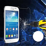 Samsung Galaxy Grote Neo I9060 - Breuk-en krasbestendig/Stofbestendig/Waterbestendig - Screen Protector