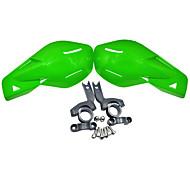 modificado 428 13 dente motocross dirt pit bike motor pinos dianteiros 428 corrente 17mm