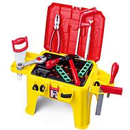 Giocattoli Originale Giocattoli Plastica Rosso