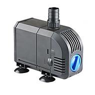 Aquaria Waterpompen Kunststof 220V