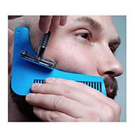 Raktillbehör Herr Mustascher och skägg Rakning tillbehör Ergonomisk design N/A N/A
