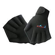 Rukavice za jedrenje Ronjenje Rukavice Aktivnost i sport Rukavice Prstiju Jastog-pandža rukavice Muškarci Žene DječjiUgrijati Quick dry