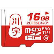 Kawau 16GB Micro SD kartica TF kartica memorijska kartica UHS-I U1 Class10