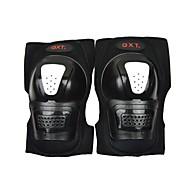 GXT G16 2 stk kort knæpude protector motorcykel motorcykel motorcross knæ skydere motocross motorcykel gear