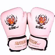 Sparrihanskat nyrkkeilyyn Vapaaottelu/MMA-hanskat Säkkihanskat nyrkkeilyyn varten Nyrkkeily Vapaaottelu (MMA) Karate Pisin sormi