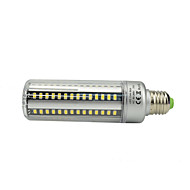 22W E27 LED Corn Lights Aluminum 90XSMD5736 3000lm Lampada Led Lamp Warm/Cool White for Bedroom LightAC85-265V