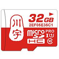 Kawau 32GB Micro SD kartica TF kartica memorijska kartica UHS-I U1 Class10