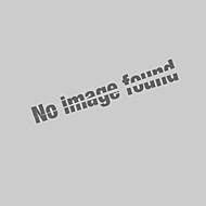장난감 부드러운 속도 큐브 안절부절 큐브 매직 큐브 그린 브라운 화이트 그레이 실버 블랙 페이드 ABS