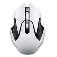 Office Mouse USB Motospeed