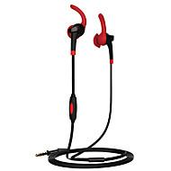 2017 neue langsdom SP110 Bluetooth 4.0 Kopfhörer magnetisches Metall Bluetooth-Headset Stereo-Rauschunterdrückung drahtlose Ohrhörer für