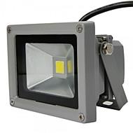 hkv® 1db 10w füzérdíszítés LED világítás integrálása vezetett 900-1000 lm meleg fehér, hideg fehér természetes fehér vízálló ac85-265 v