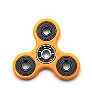 Hand Spinner Leisure Hobby Speed Carrying Triangle Toys Plastic