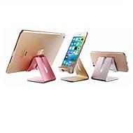 Altele Macbook iMac altele Tablet Telefon mobil Tableta Altele Aluminium