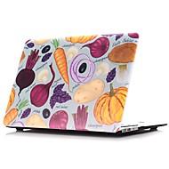 """MacBook Etui tilNy MacBook Pro 15"""" Ny MacBook Pro 13"""" Macbook Pro 15 """" MacBook Air 13 """" MacBook Pro 13 """" MacBook Air 11 """" MacBook MacBook"""